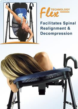 ep-950-spinal-realignment