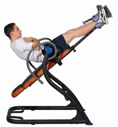 inversion-table-exercises