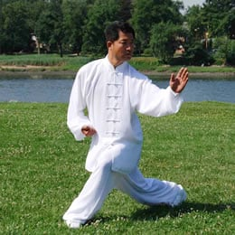 tai-chi-back-exercise